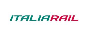 Programma di affiliazione Italiarail [CPS] WW